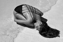 ♦ swimwear