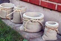 Concrete - Betong