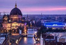 Berlijn ✅