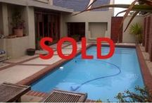 Sold by Aida