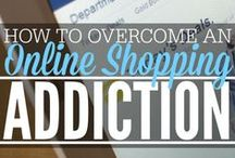 Shopping Addiction and Treatment / A shopping addict is someone who shops compulsively and who may feel like they have no control over their behavior. Learn more about this process addiction and the types of treatment available.