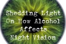 Alcohol Addiction and Treatment / Alcohol abuse is a major problem among both teens and adults in the US. Learn the signs, effects, statistics and treatment options for alcohol abuse and addiction.