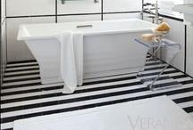 Versace Casa