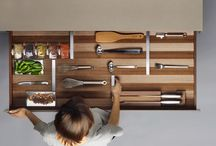 bulthaup kitchens