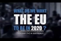 Europejski Rok Obywateli 2013