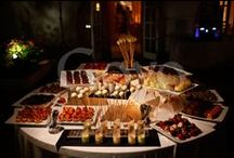 Postres / Desserts | Goyo Catering / Postres / Desserts (Goyo Catering 2013).