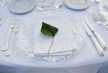 Eventos |  Catering / Eventos / Events (Goyo Catering 2013).