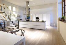 bulthaup b1 the essential kitchen / Copyright bulthaup GmbH & Co KG, Aich, WerkstraBe 6, 84155, Bodenkirchen, Germany