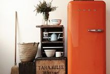 Smeg star / only question is...the color