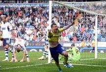 Keep right on!! / Birmingham City Football Club