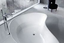 Find your BATH / The best design bathrooms of the world recommended by Free architects - Find your style.