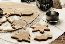 Cookies for kids / Cookie ideas for students