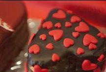 San Valentín | Full Taste Banús / San Valentín / St. Valentine's day ( #PuertoBanus )