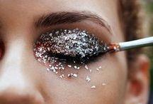 Make UP / Make up inspirations!!