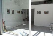 Studio.ra / Contemporary art