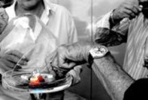Aniversario de Roche Bobois en Marbella