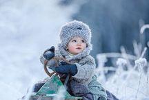 Lapsikuvaus / Lapsivalokuvaus, lapsikuvaus, children photography, children, valokuvaaja porvoo, photographer, portrait, muotokuvaus, porvoo