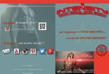 LE NOSTRE OFFERTE!!! / CLICCA sulle nostre offerte !! !!! !!!