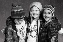 Burberry Childrenswear / Burberry Childrenswear Collection up to the most recent collection