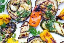 Best Recipes on Pinterest / Delicious recipes to help you get dinner on the table!