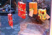 ☆ Thema 'Sinterklaas'