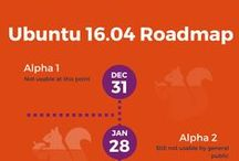 Ubuntu: News, Tips and Tutorials / Learn tips and tutorials on Ubuntu Linux and stay updated with latest Ubuntu news.