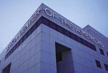 Design Center of the Americas