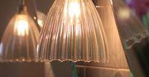 Bathroom Lights / Bathroom lighting and ip44 lights.