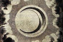 da: imekari / qunari, vashoth. circle mage. spirit healer. he/him.