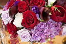 Decor n Style / Tablescapes, flowers, vintage, antique - whatever makes a home beautiful