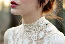 Clothes Inspiration / by LaSueka