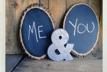 { PDD Home Decor } / Handmade by Pickle Dog Design. ©All rights reserved.