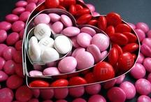 Sweet nothings ...