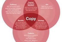 SEO & copywriting / Treści, które sprzedają + skuteczne SEO, czyli jak zostać zauważonym w sieci.