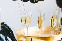 Special Occasions / Elegant & Fun Ideas for Special Occasions