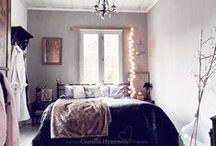 * home *