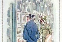 Regency Shops