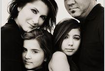 | poses family's | / Photoshoot family posing