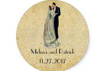 Wedding and Christmas stuff / Wedding - pillows, invitations, table cards etc