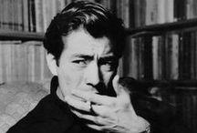 三船敏郎(Toshiro Mifune) / 俳優
