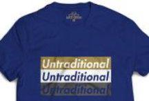 T-Shirts / GoldDeeds.com