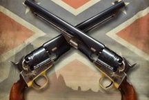 Valverde / Pictures related to my historical novel about the Civil War in New Mexico