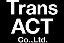 TransACT Co.,Ltd.