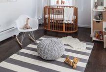 Room | Nursery