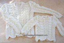Zrób to sama - HandmadeBoni / Handmade, crochet,patterns,crafts,knitting ,szydełko,zrób to sama,ręczna robota, diy, sweter, tunika, Mitenki, sukienka, Tutorial,szal,chusta,dla dzieci,serweta,bieżnik, obrus, komin, czapka, free