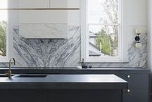 Material | Marble