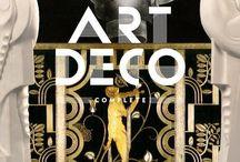 | Art Deco |
