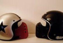 www.boken-style.com / Vêtements hommes et femme, masque pour moto, motorcycle masks, look, vintage,