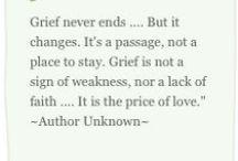 Eisley-girl / grief