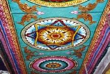Decorations / by Julia DiPasqua